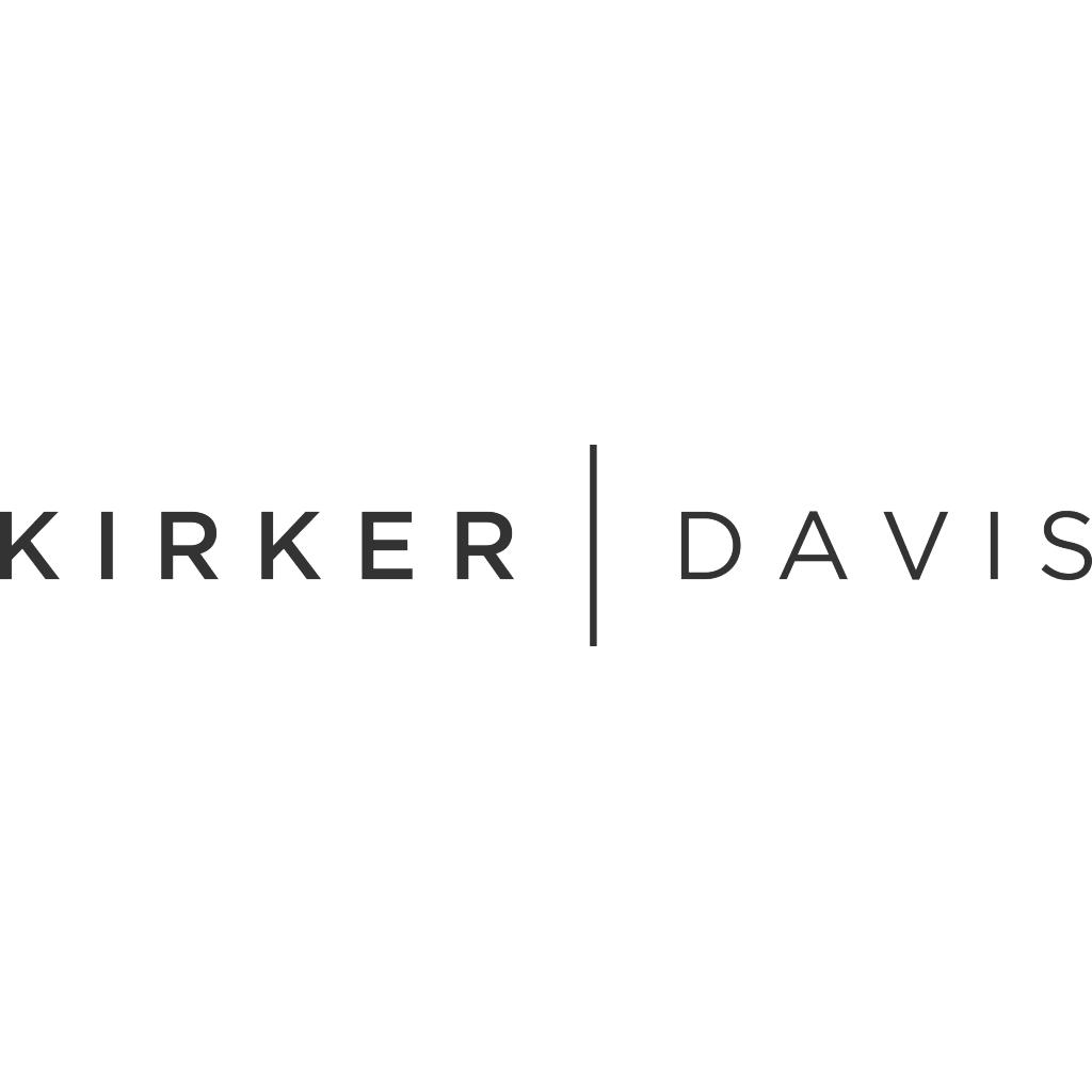 Kirker Davis LLP image 12