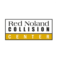 Red Noland Collision Center