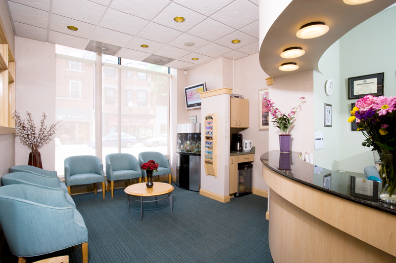 Belmont Dental Care in Chicago, IL, photo #8