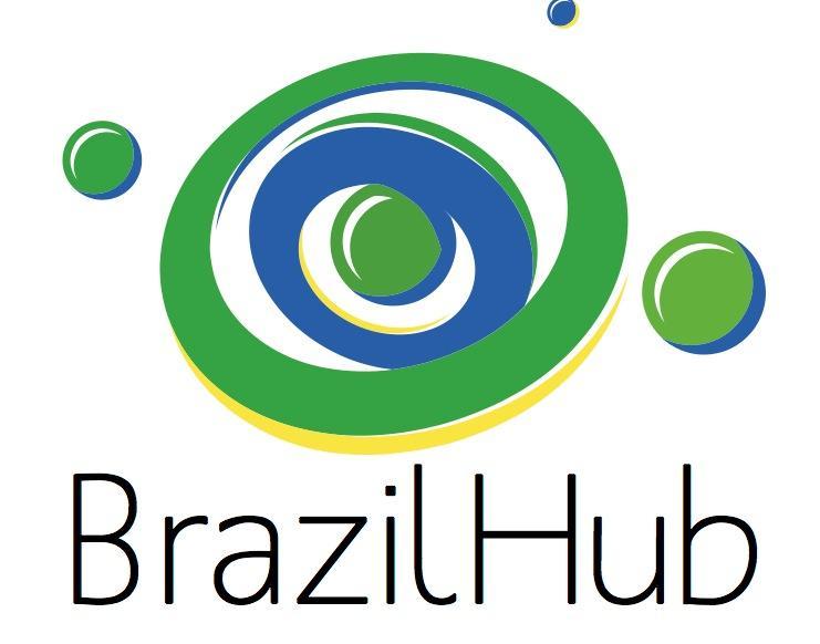 BrazilHub Directory image 2