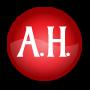 A.H. Management Group, Inc.
