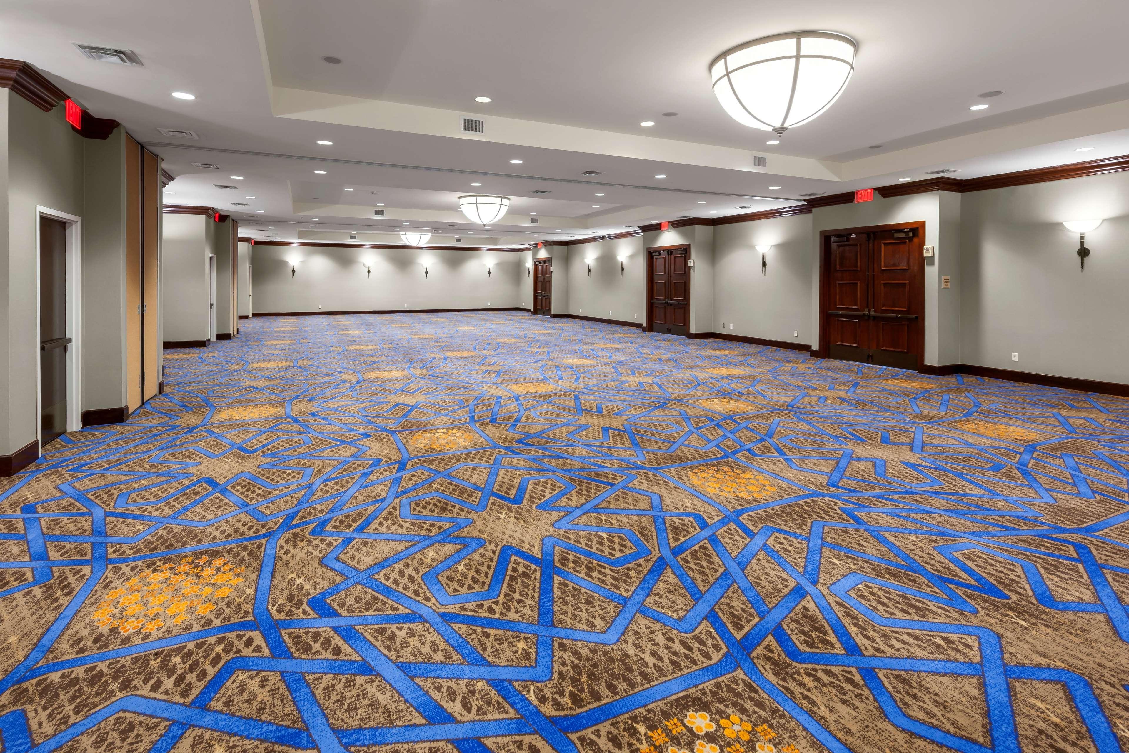 Hilton Waco image 52