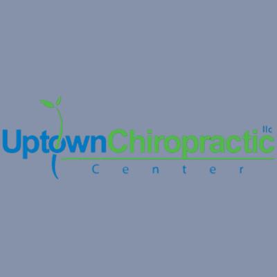 Uptown Chiropractic Center