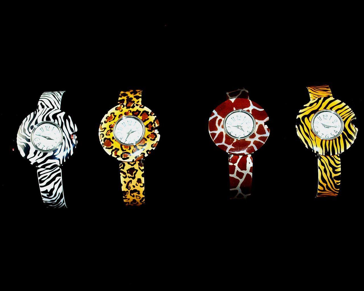Enchanting Jewelry Creations image 24