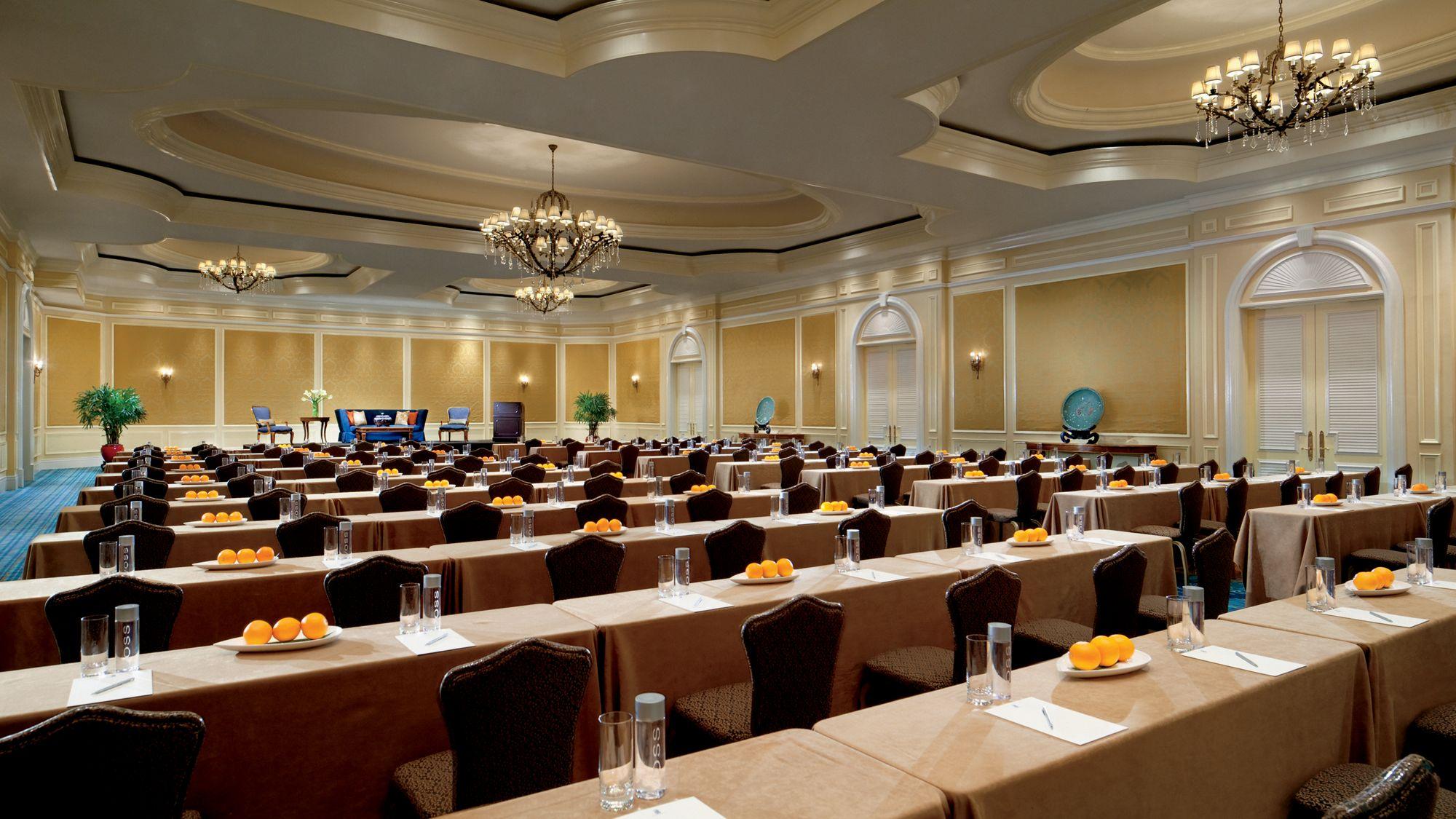 The Ritz-Carlton Coconut Grove, Miami in Miami, FL, photo #10