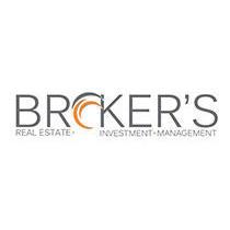 BROKER'S LLC