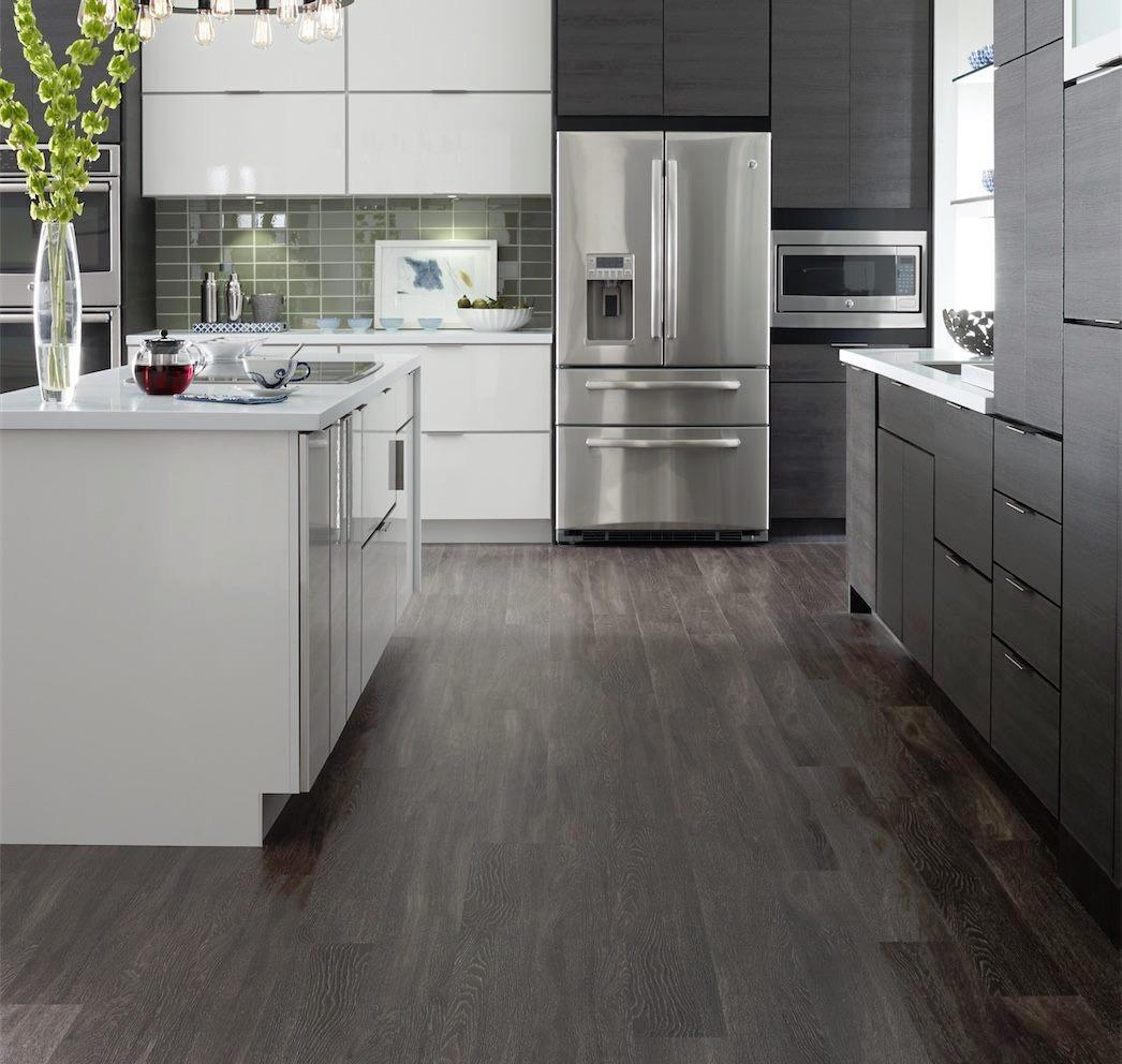 Lawrence Flooring & Interiors image 51