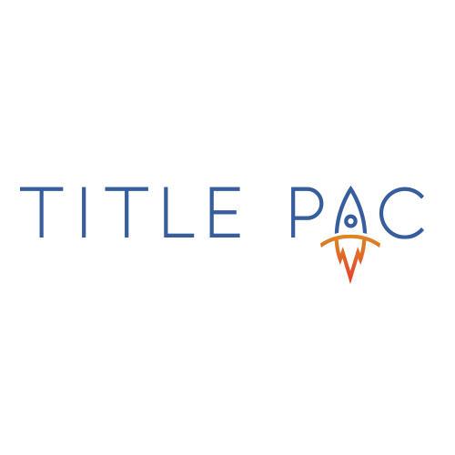 Title Pac Inc.