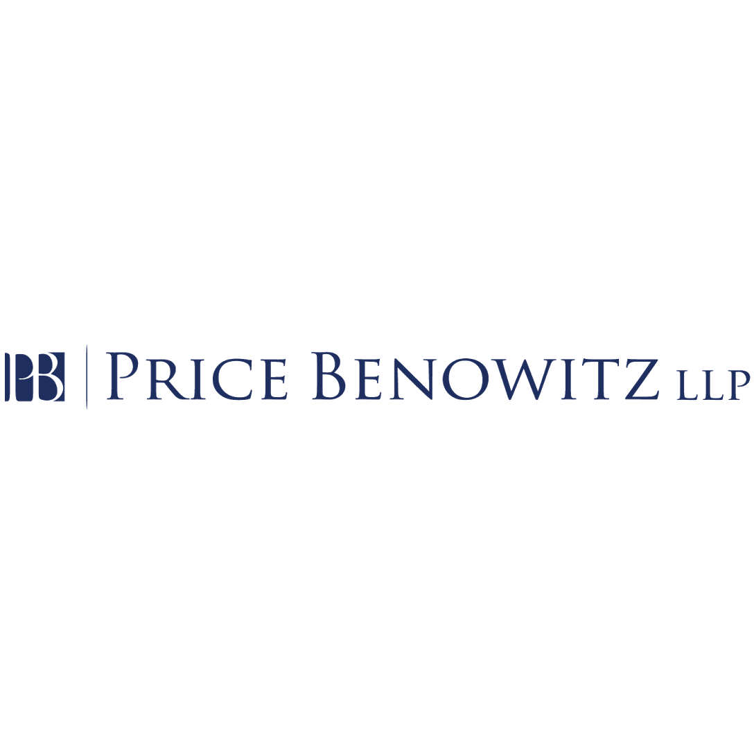 photo of Price Benowitz LLP