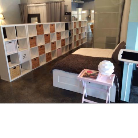 ModerNash Furniture Supply Corporation image 6