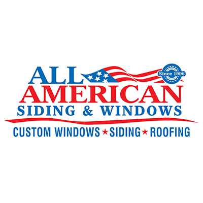 All American Siding Windows & Roofing