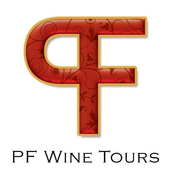 PF Wine Tours