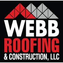 Webb Roofing and Construction, LLC