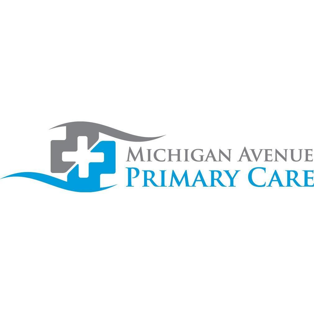 Michigan Avenue Primary Care