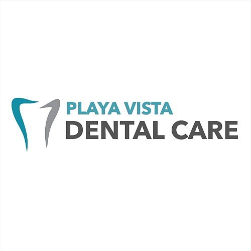 Playa Vista Dental Care
