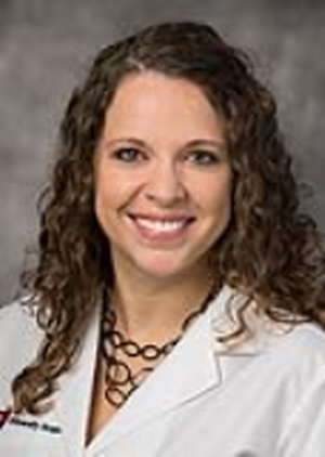 Katy Ann LaLone, MD - UH Cleveland Medical Center image 0