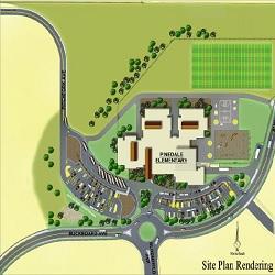 WLC Engineering, Surveying & Planning image 0