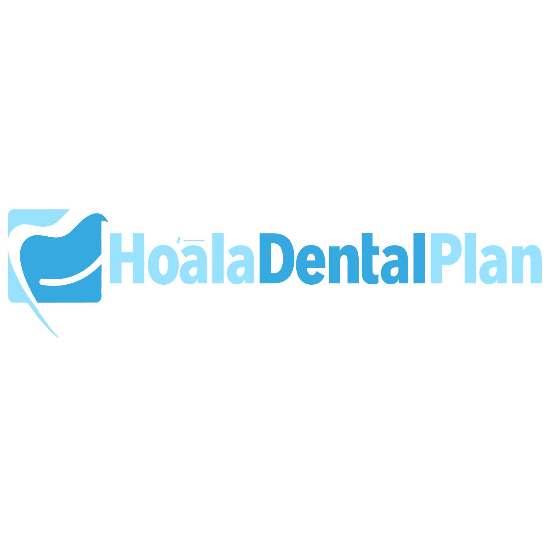 Ho'ala Dental Plan