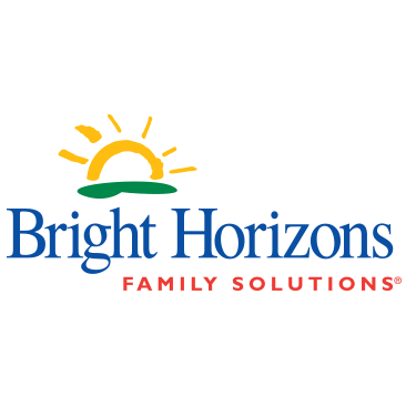 Fedkids Child Care Center managed by Bright Horizons