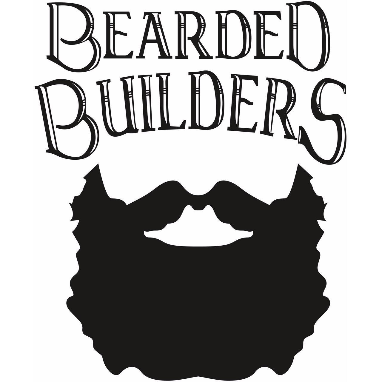 Bearded Builders Baltimore