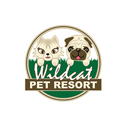Wildcat Pet Resort