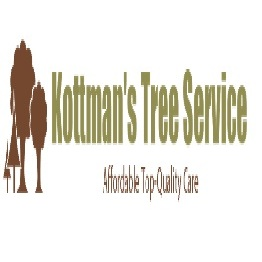 Kottman's Tree Services