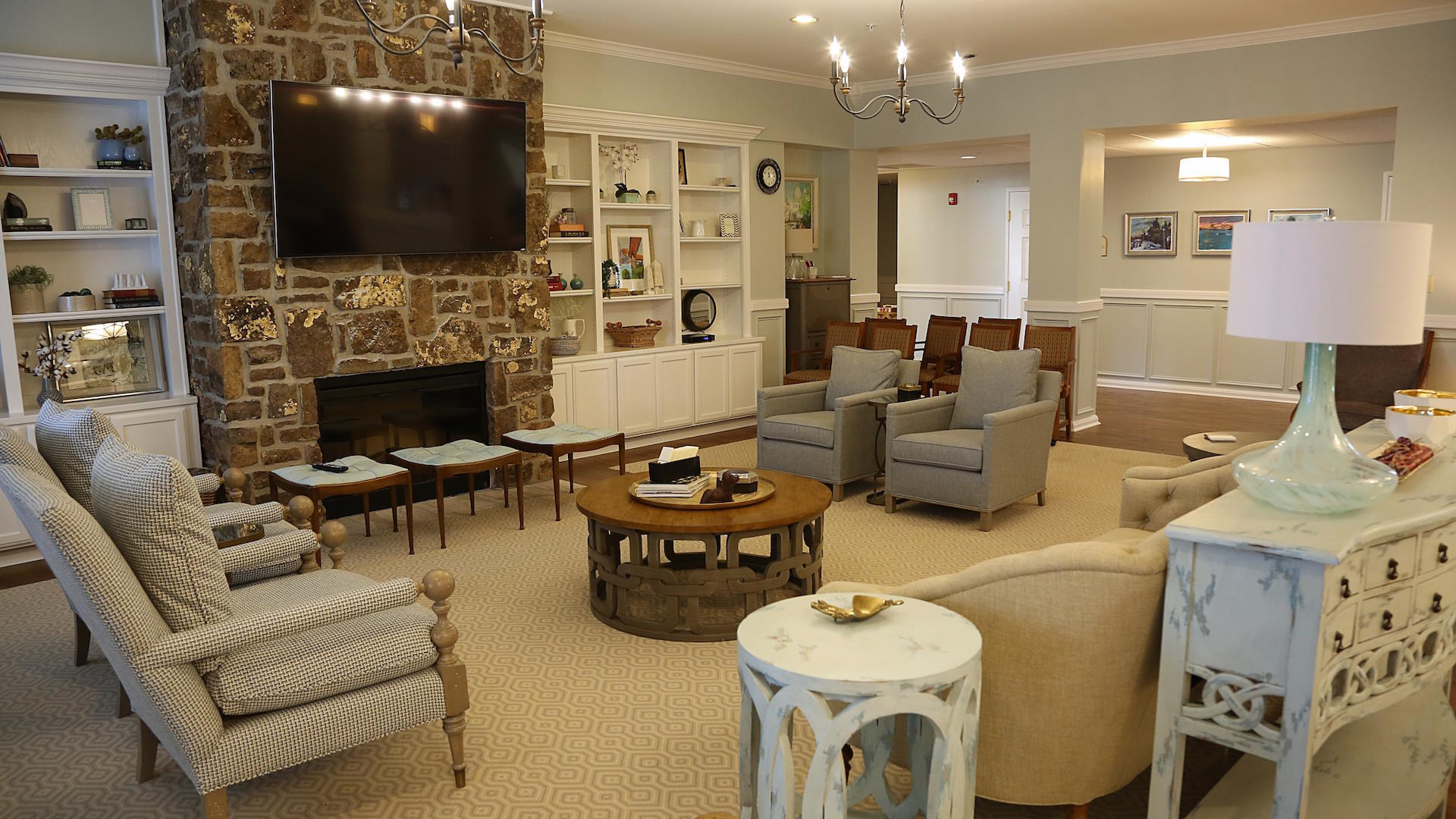 Brookfield Senior Living and Memory Care image 7