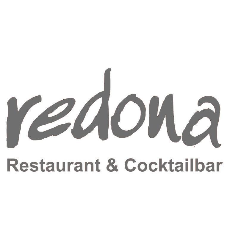 Logo von Redona - Restaurant & Bar