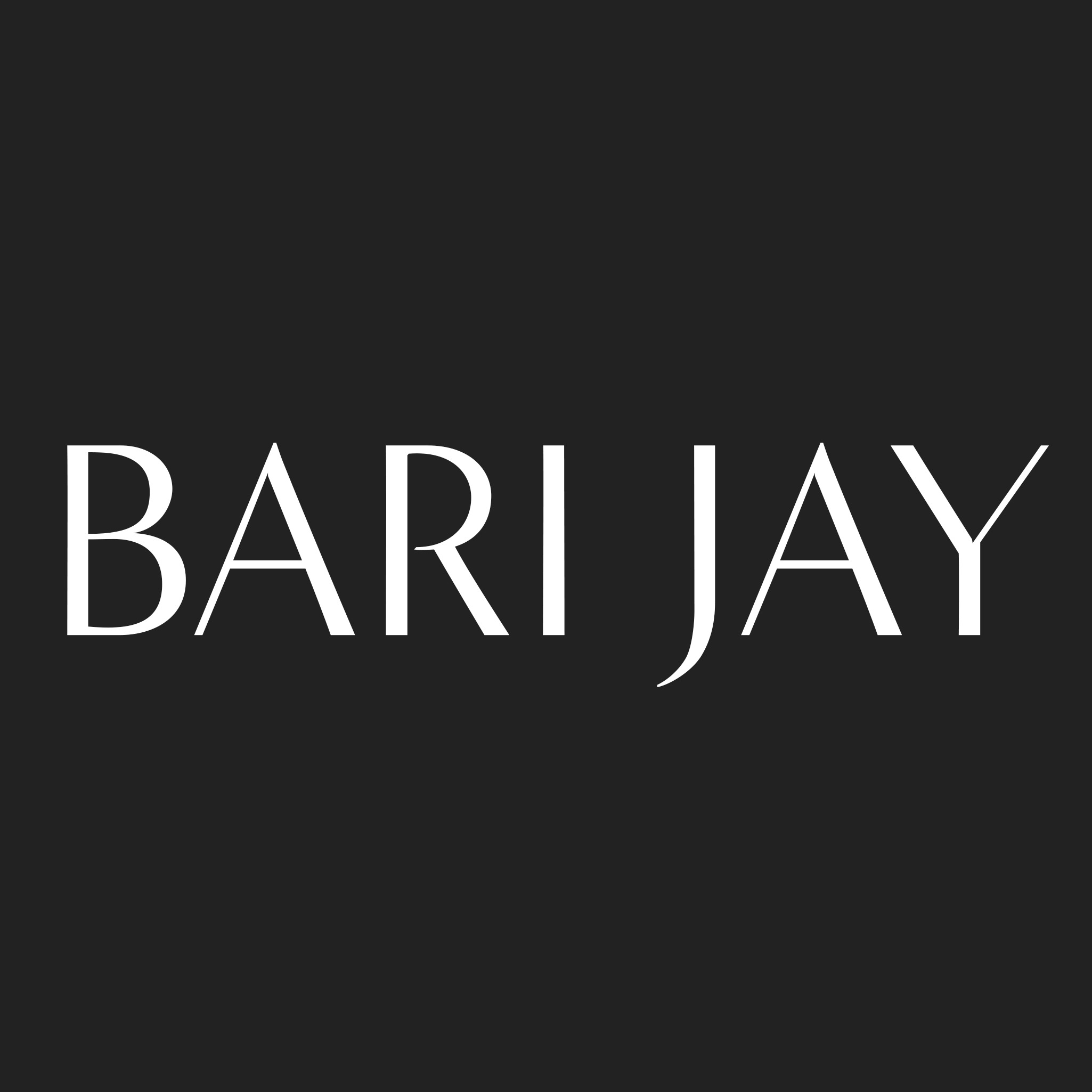 Bari Jay Fashion, Inc