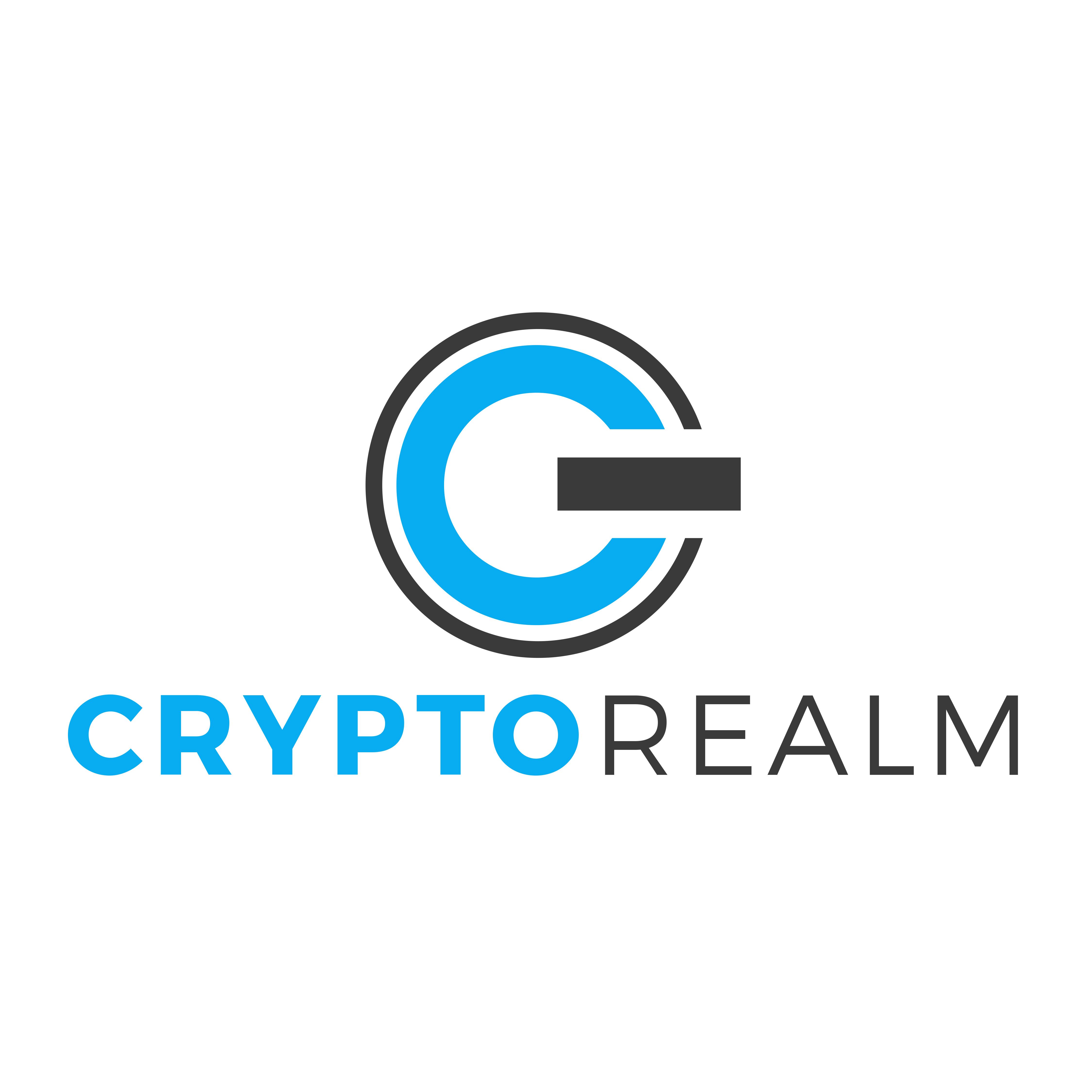 Crypto Realm