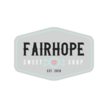 Fairhope Sweet Shop image 0