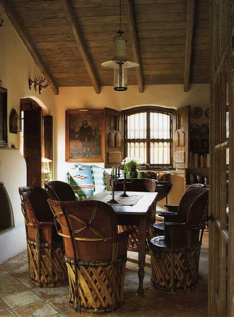 Enchanted Adobe Group, Luxury Interiors | Real Estate image 0