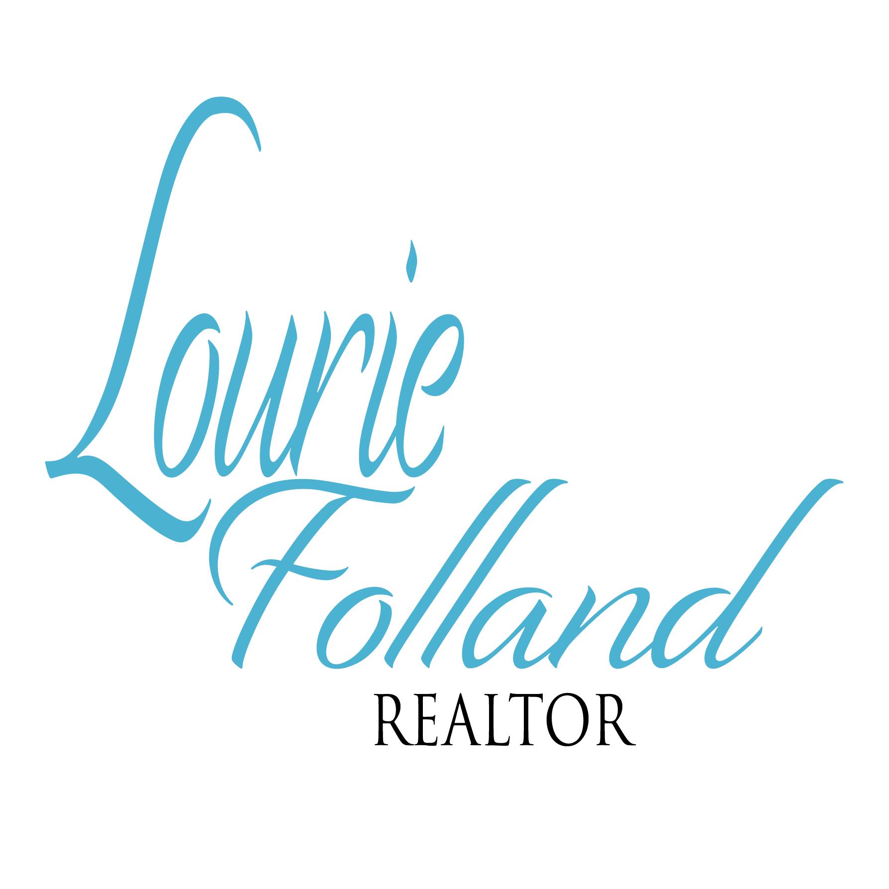 Peak Performance Realty- Lourie Folland