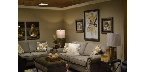 Arnold's Home Furnishings Center image 4