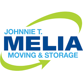 JT Melia Moving & Storage Co., Inc. image 1