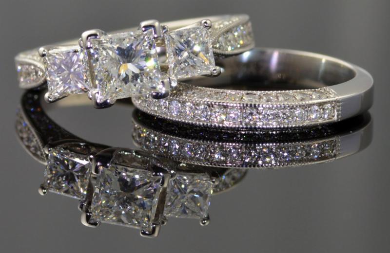 Premier Jewellery & Loans in Kelowna