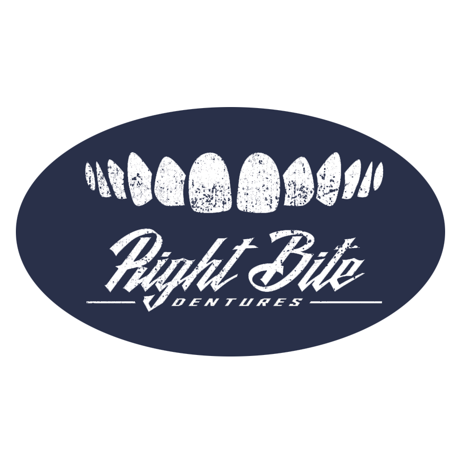 Right Bite Dentures