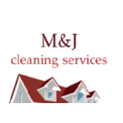 M  and  J Multi Cleaning Service Corp