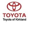 Toyota of Kirkland - Kirkland, WA - Auto Dealers