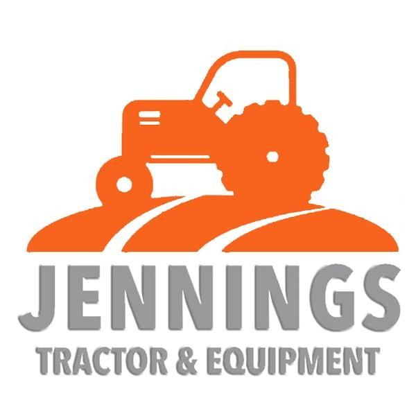 Jennings Tractor and Equipment