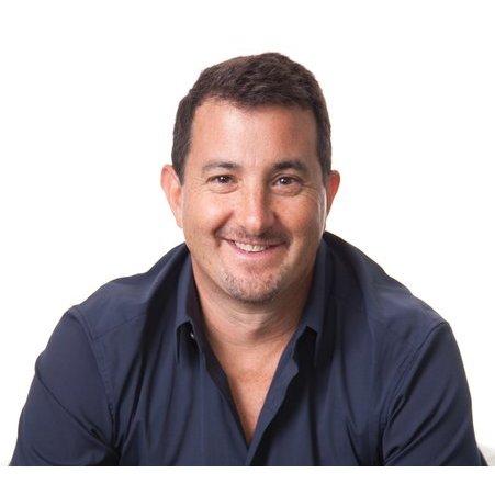Dr. Brett - Sports Mental Coach, Life Coach, Business Mental Coach