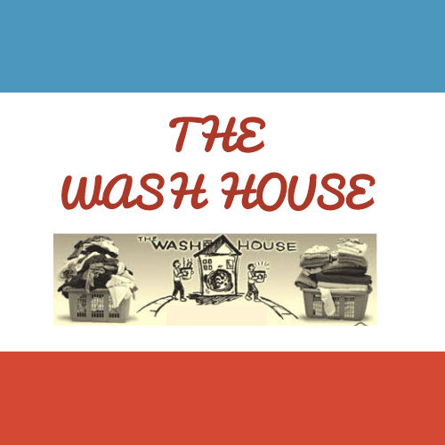 The Wash House image 10