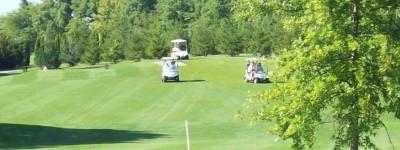Bass Creek Golf Club image 10