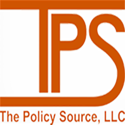 The Policy Source, LLC