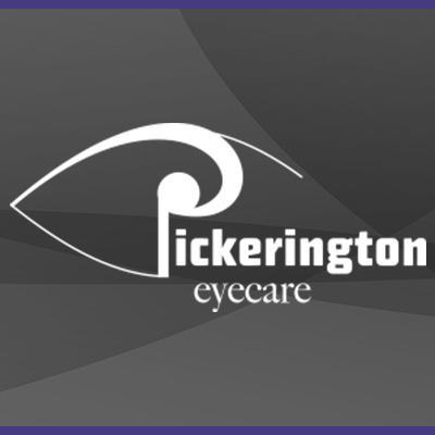 Pickerington Eyecare - Pickerington, OH - Optometrists