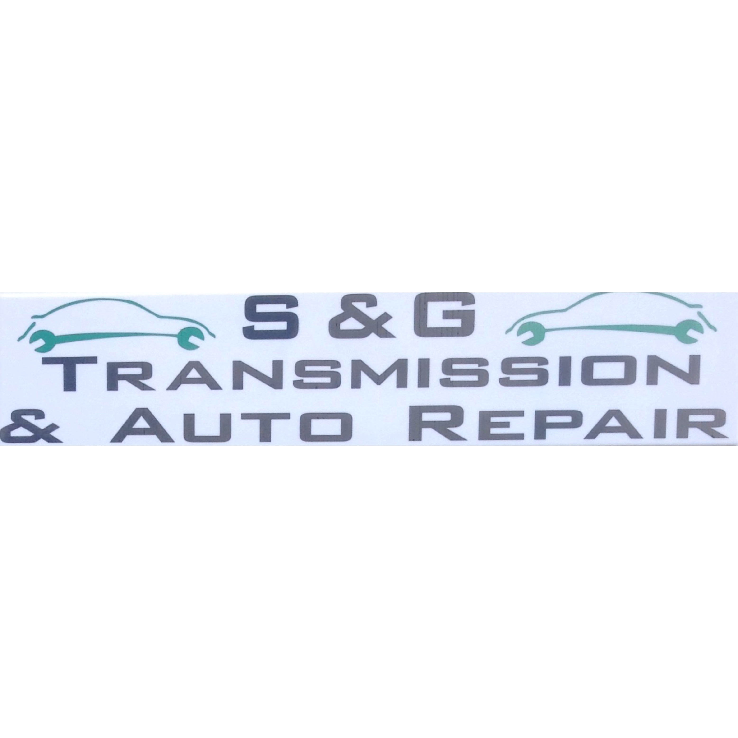 S & G Transmission and Auto Repair image 13