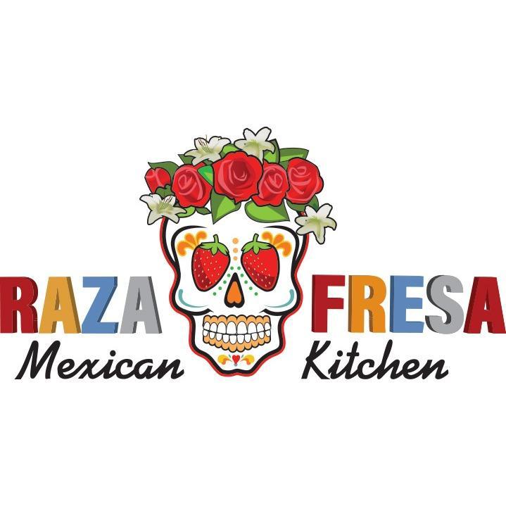 Raza Fresa image 0