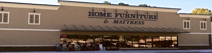 home furniture mattress outlet in warner robins ga 478 923 7