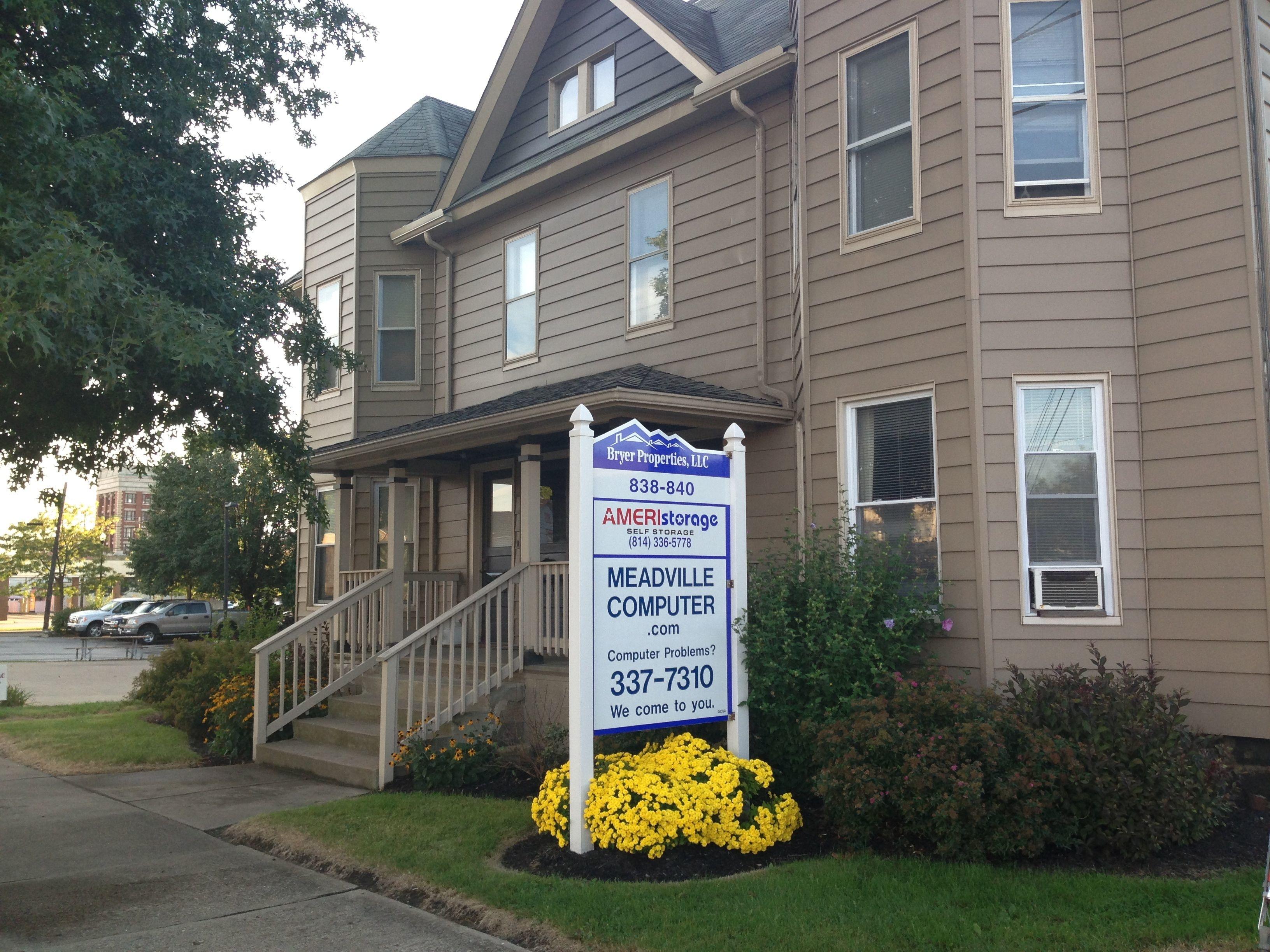 Bryer Properties, LLC image 11