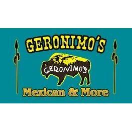 Geronimo's
